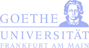 goethe-Uni-FFM