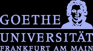 goethe-Uni-FFM