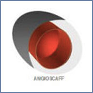 anoscaff