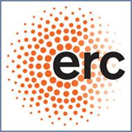 Advance ERC grand 2015-2020