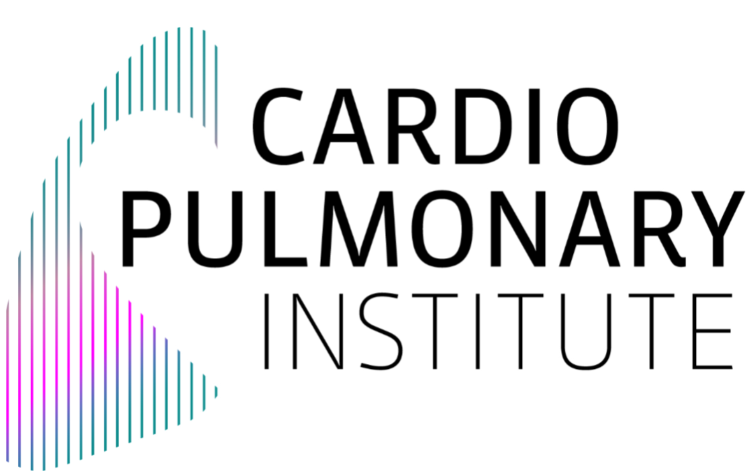 The new excellence cluster of Cardio Pulmonary Institute (CPI)  for the next 7 years