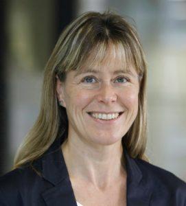 Prof-Dr-Stefanie-Dimmeler